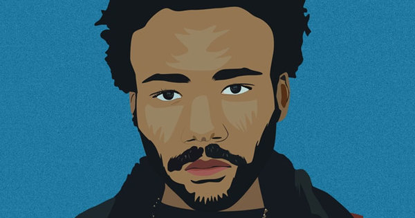 donald-glover-no-genres